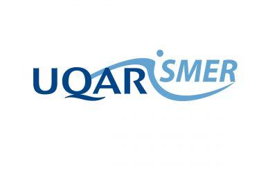 2 offres de doctorat à l'UQAR sur les microplastiques